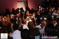 The incubator presents: NYC FASHION WEEK S/S 11 #69