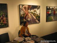 Scope Art Fair #25