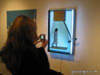 Scope Art Fair #30