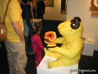 Scope Art Fair #31