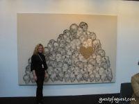 Scope Art Fair #33