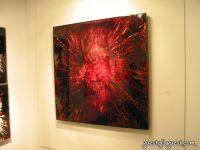 Scope Art Fair #40