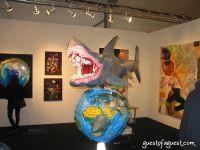 Scope Art Fair #42