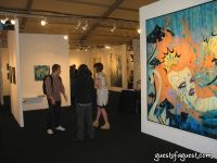 Scope Art Fair #45