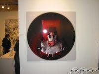 Scope Art Fair #49