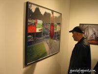 Scope Art Fair #51