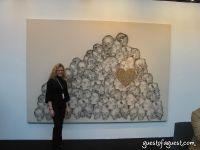 Scope Art Fair #57