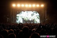Electric Zoo 2010 by Made Event #2