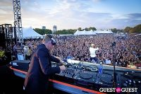Electric Zoo 2010 by Made Event #10