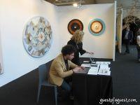 Scope Art Fair #66