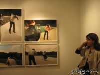 Scope Art Fair #69