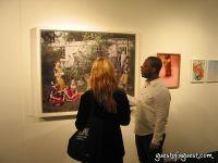 Scope Art Fair #70