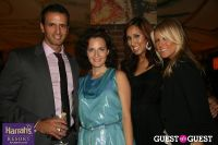 Style Coalition's Fashion Week Wrap Party #3