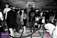Style Coalition's Fashion Week Wrap Party #10