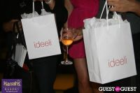 Style Coalition's Fashion Week Wrap Party #11