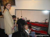 Scope Art Fair #77