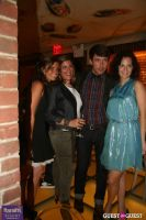 Style Coalition's Fashion Week Wrap Party #18