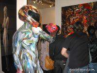 Scope Art Fair #78