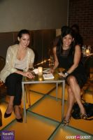 Style Coalition's Fashion Week Wrap Party #23