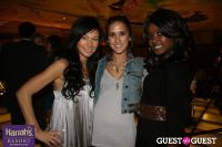 Style Coalition's Fashion Week Wrap Party #24