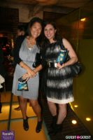Style Coalition's Fashion Week Wrap Party #26