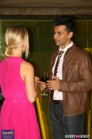 Style Coalition's Fashion Week Wrap Party #28
