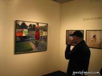 Scope Art Fair #79