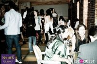 Style Coalition's Fashion Week Wrap Party #35