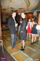 Style Coalition's Fashion Week Wrap Party #36