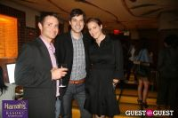 Style Coalition's Fashion Week Wrap Party #41