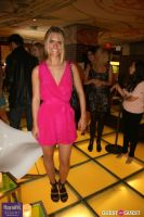 Style Coalition's Fashion Week Wrap Party #44