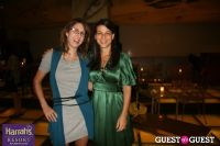 Style Coalition's Fashion Week Wrap Party #47