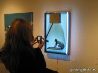 Scope Art Fair #81