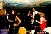 Style Coalition's Fashion Week Wrap Party #52