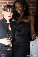 Style Coalition's Fashion Week Wrap Party #61