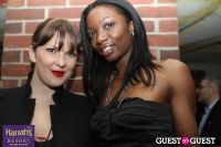 Style Coalition's Fashion Week Wrap Party #62