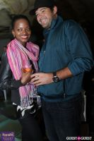 Style Coalition's Fashion Week Wrap Party #63