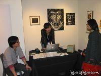 Scope Art Fair #83