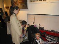Scope Art Fair #84