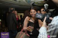 Style Coalition's Fashion Week Wrap Party #75