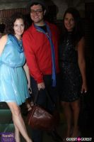 Style Coalition's Fashion Week Wrap Party #76