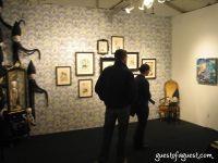 Scope Art Fair #90