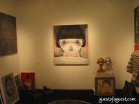 Scope Art Fair #92