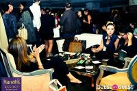 Style Coalition's Fashion Week Wrap Party #91