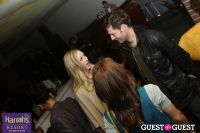 Style Coalition's Fashion Week Wrap Party #93