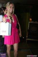 Style Coalition's Fashion Week Wrap Party #101
