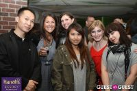 Style Coalition's Fashion Week Wrap Party #104