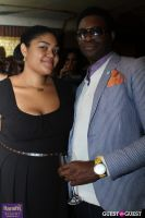 Style Coalition's Fashion Week Wrap Party #109