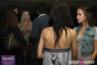 Style Coalition's Fashion Week Wrap Party #118