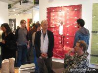Scope Art Fair #99